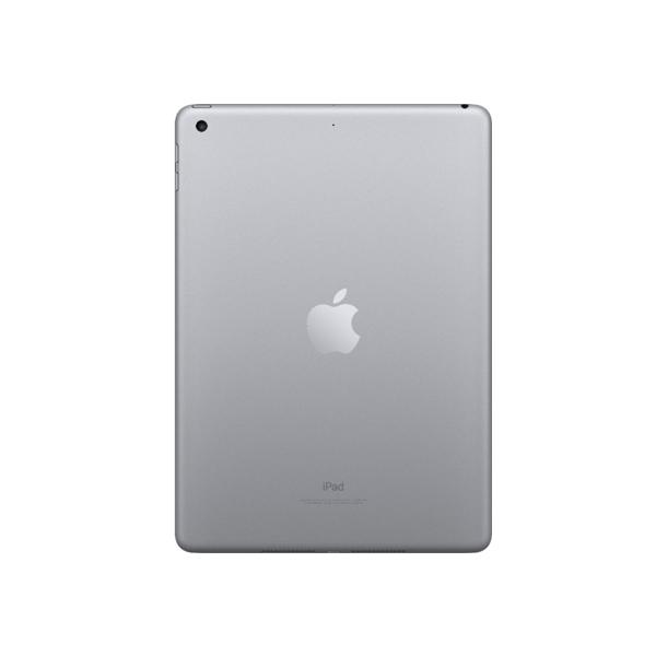 Apple iPad Gen 6 (2018) Cellular 32Gb cũ 99% hình 2