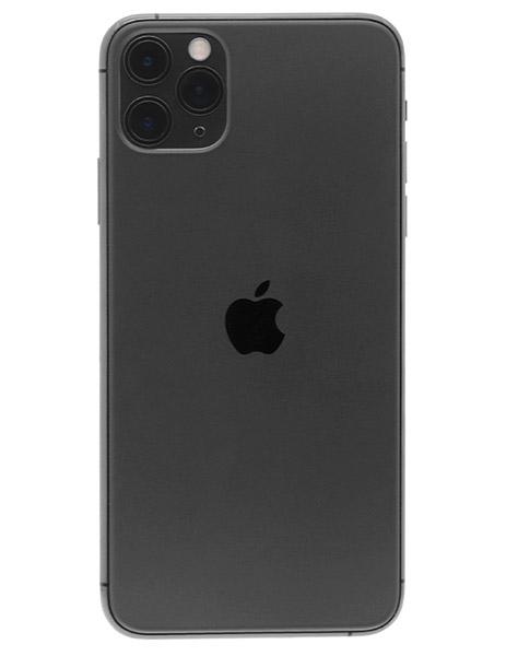 Apple iPhone 11 Pro 2 Sim 64Gb hình 1