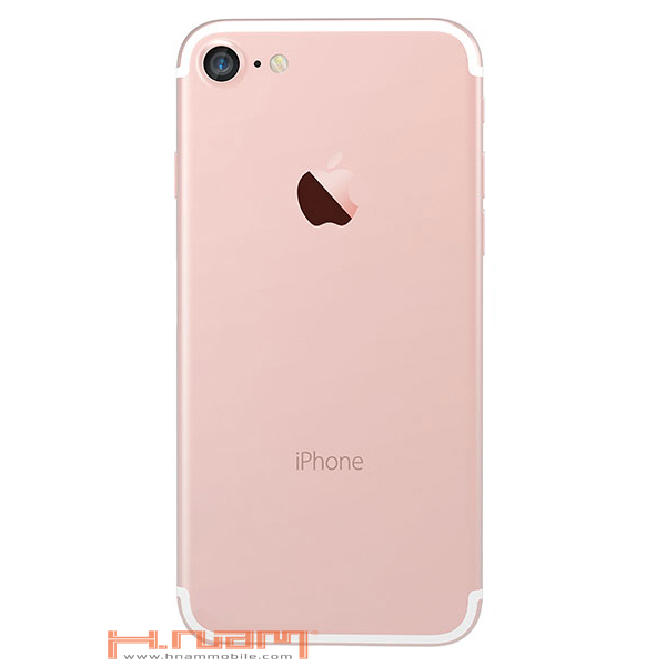 Apple iPhone 7 128Gb cũ 97% hình 1