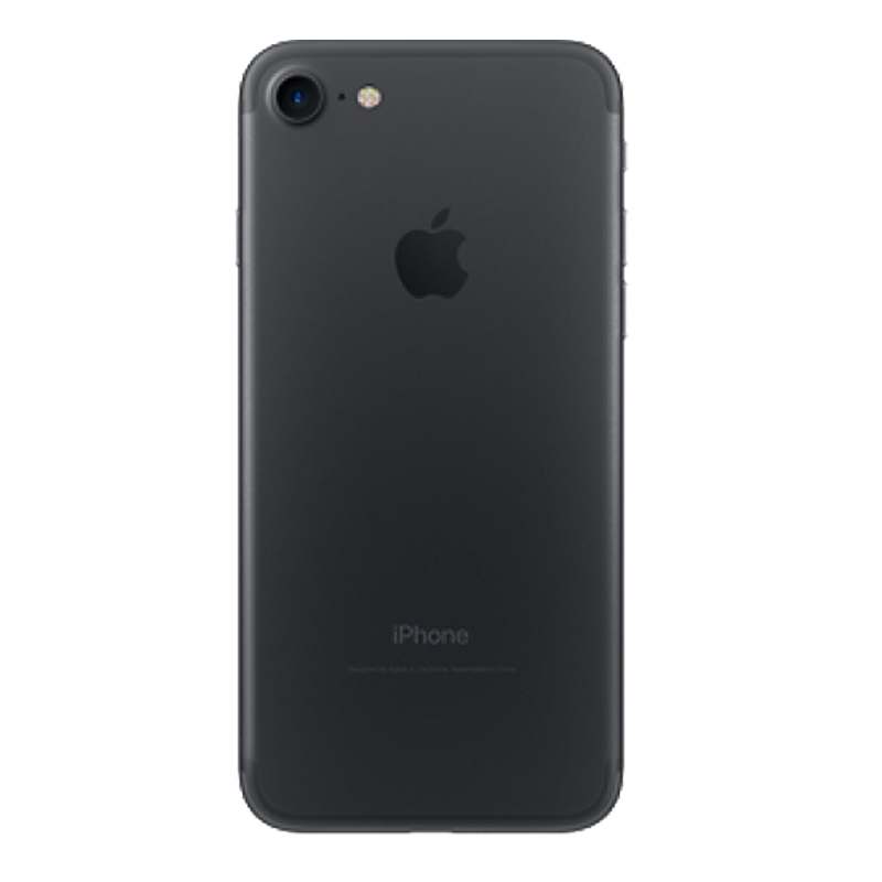 Apple iPhone 7 32Gb - Bảo hành 10 tháng hình 1