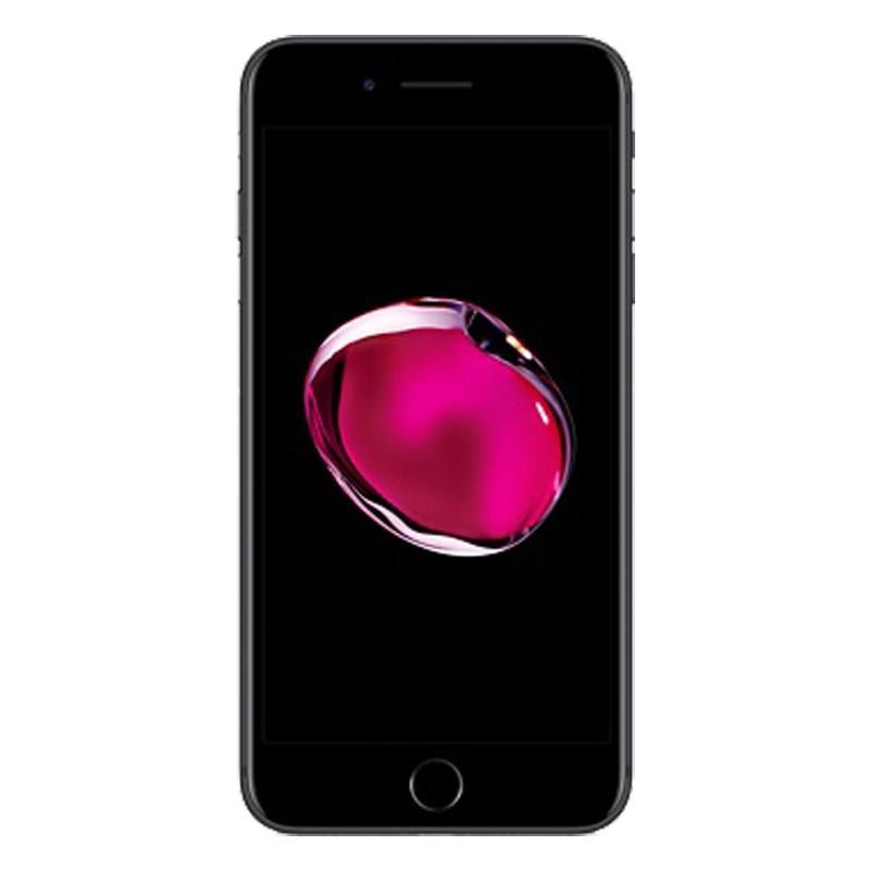 Apple iPhone 7 Plus 256Gb cũ 99% LL hình 0