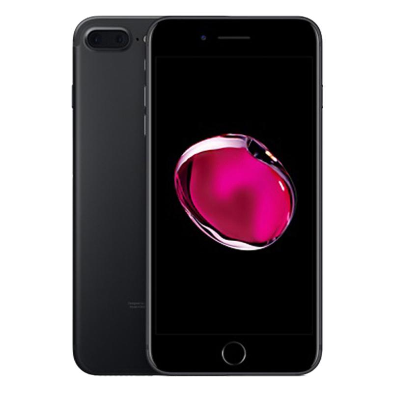 Apple iPhone 7 Plus 32Gb cũ 97% hình 2