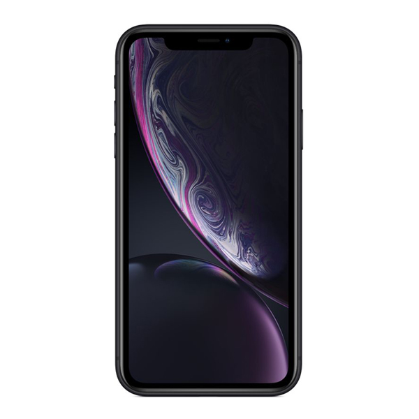 Apple iPhone XR 1 Sim 64Gb Japan hình 0
