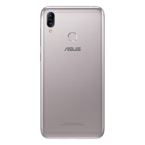 Asus Zenfone Max M2 ZB633KL hình 2