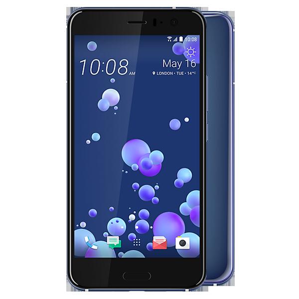 HTC U11 64Gb Ram 4Gb 2 Sim 99 ( 67 Trần Quang Khải ) hình 0