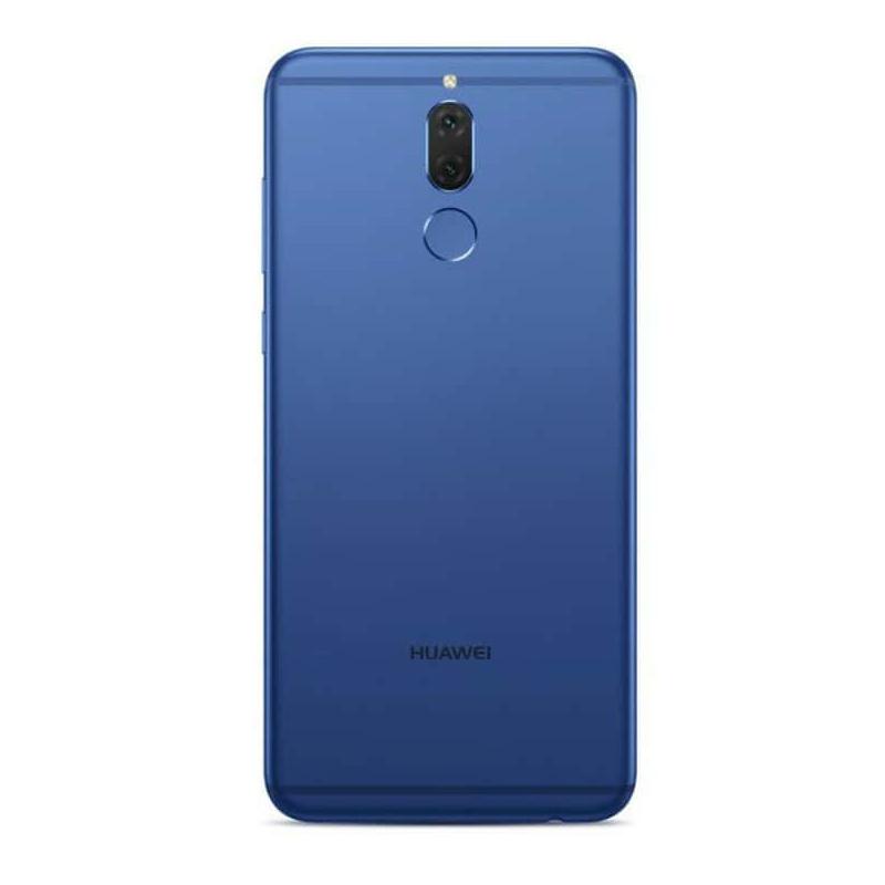 Huawei Nova 2i hình 1