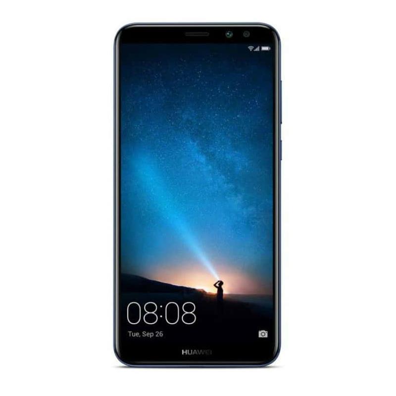 Huawei Nova 2i hình 0