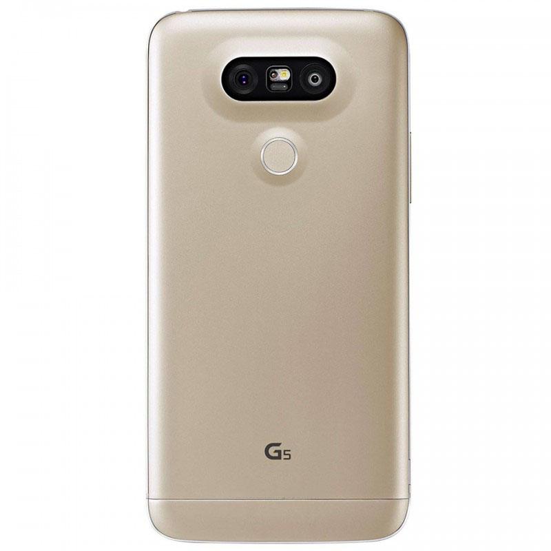 LG G5 SE H845 hình 3
