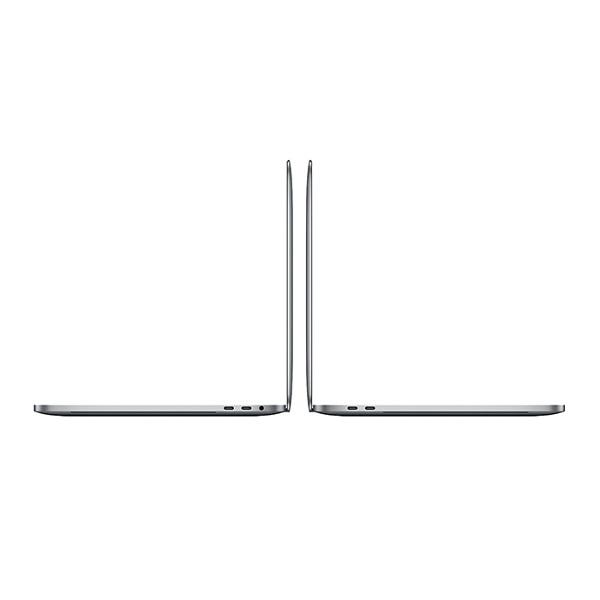 MacBook Pro 2020 13 inch 1T (I5-2.0GHz/16GB) MWP82 Silver hình 2