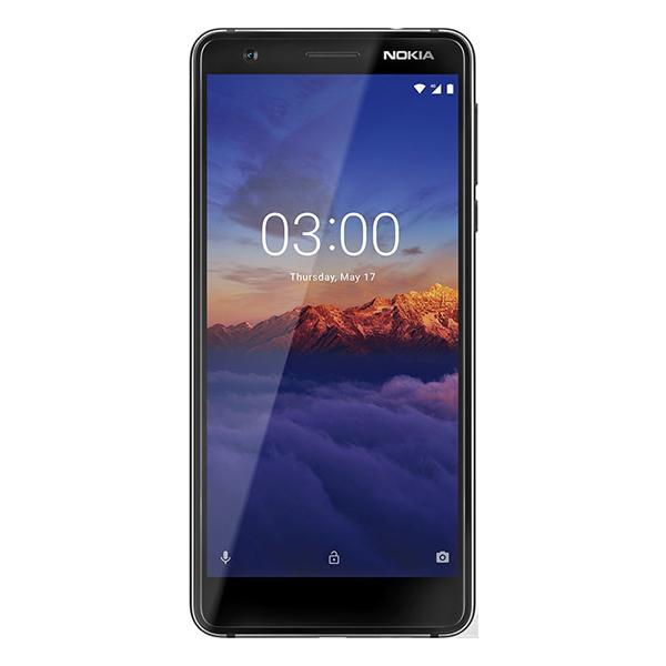 Nokia 3.1 16GB Ram 2GB hình 0