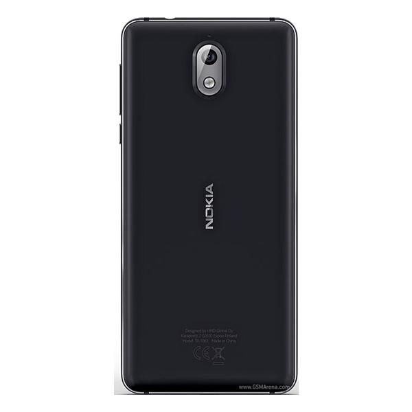 Nokia 3.1 16GB Ram 2GB hình 1