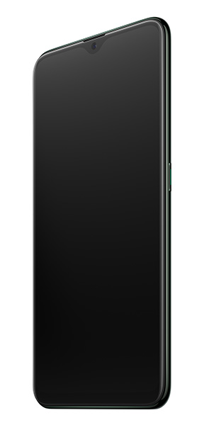 Oppo F11 hình 0