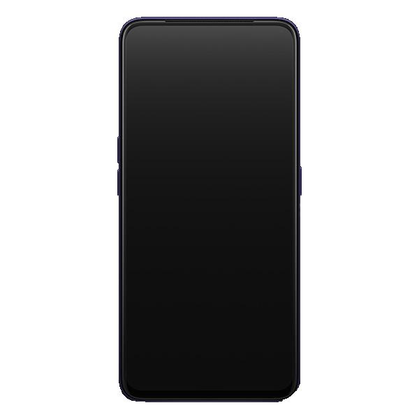 OPPO F11 pro 128GB hình 0