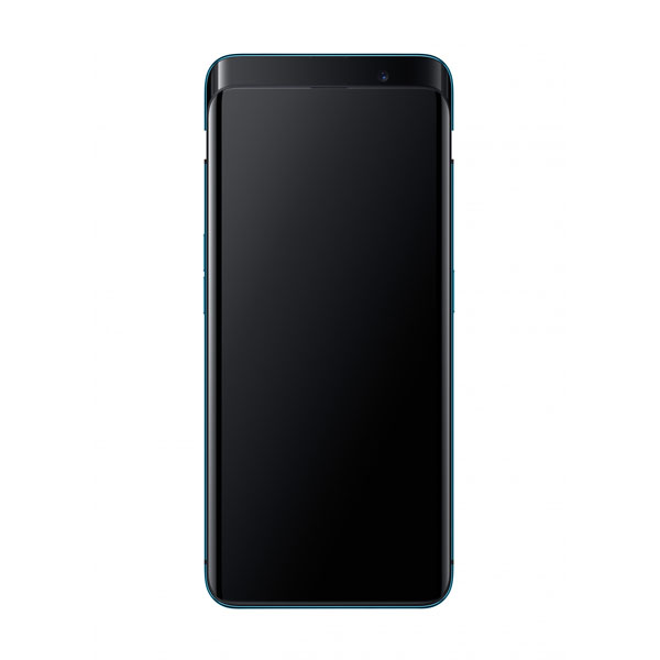 Oppo Find X 256Gb Ram 8Gb 99% hình 0
