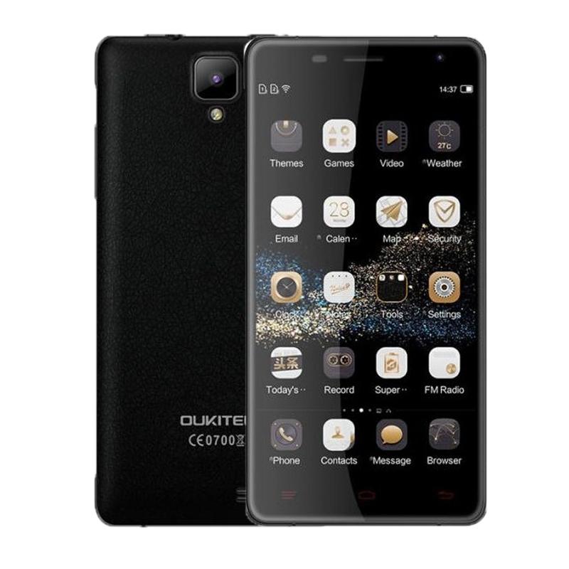 Oukitel K4000 Pro cũ 99% hình 0