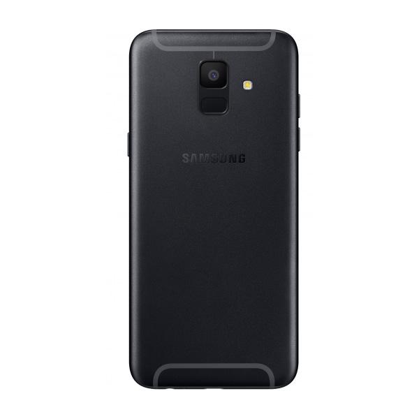 Samsung Galaxy A6 Plus A605 cũ 99% hình 1