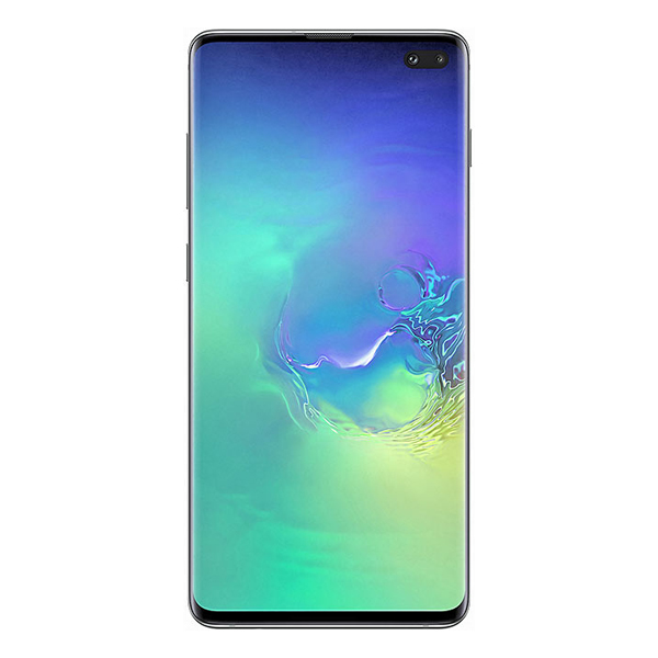 Samsung Galaxy S10 Plus 128 Gb Ram 8 Gb 99% cu hình 0