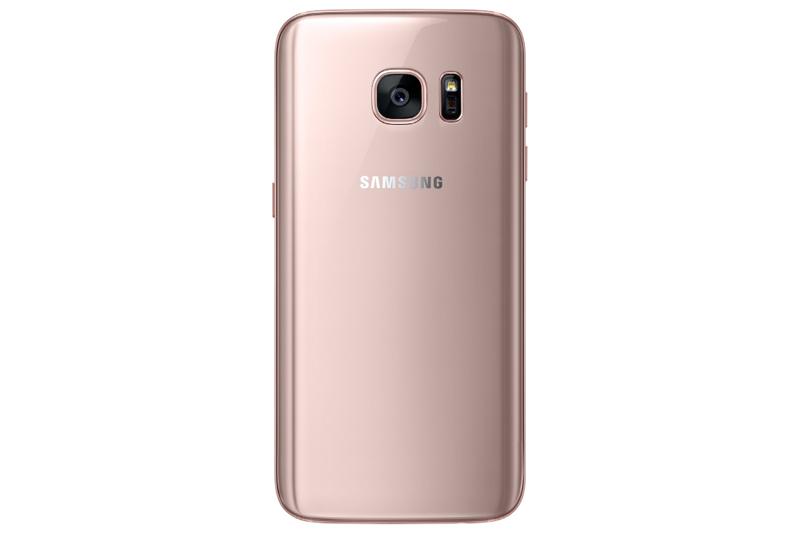 Samsung Galaxy S7 Edge 32Gb cũ 99% hình 4