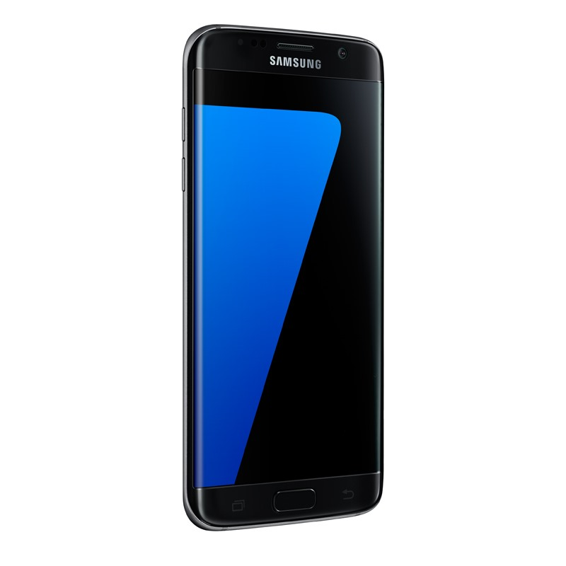 Samsung Galaxy S7 Edge 32Gb G935(USA) Like New hình 2