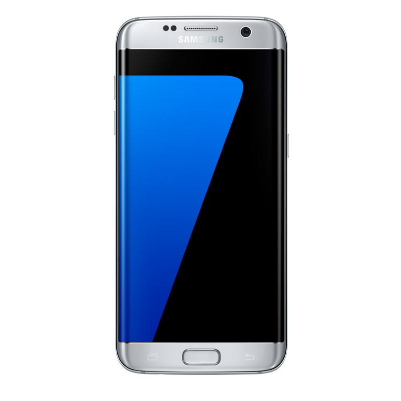 Samsung Galaxy S7 Edge 32Gb 99% ( 67 TQK) hình 0