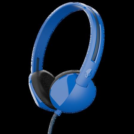 Tai nghe SkullCandy Anti On-Ear (có mic) hình 0