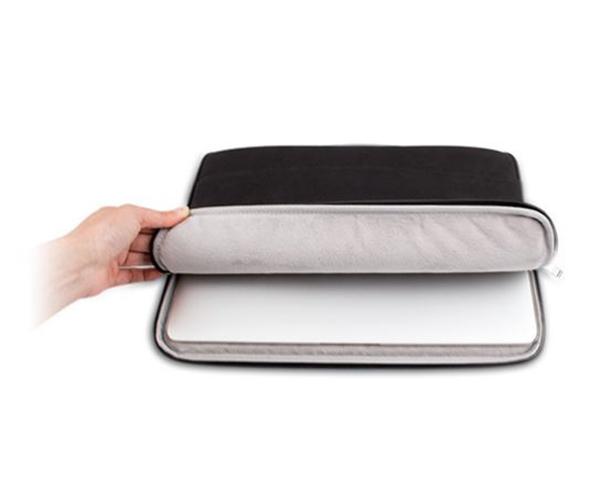 Túi chống sốc Jcpal Nylon Business 15 inch hình 0