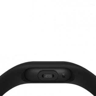 Vòng đeo tay thông minh Xiaomi Mi Band 2 hình 3