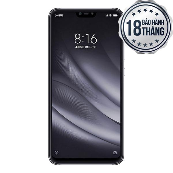 Xiaomi Mi 8 Lite 128Gb Ram 6Gb hình 0