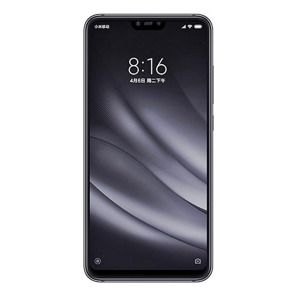 Xiaomi Mi 8 Lite 128Gb Ram 6Gb 99% hình 0