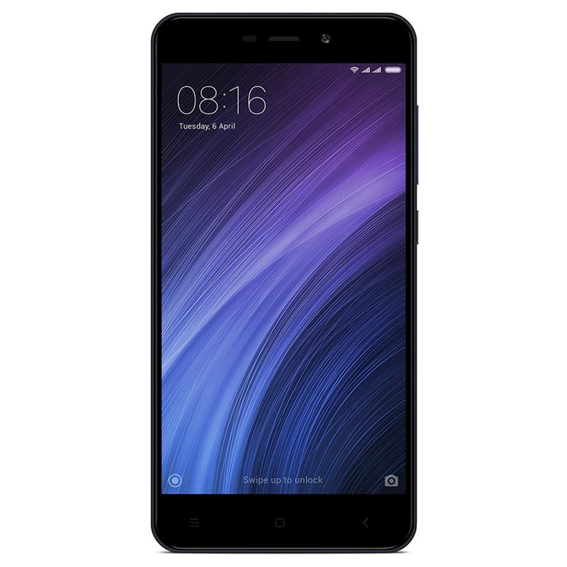 Xiaomi Redmi 4A 32Gb hình 0