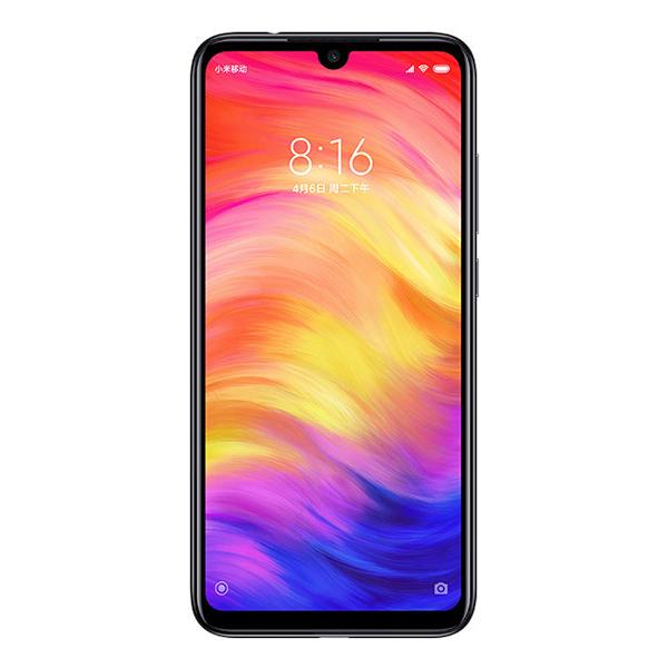 Xiaomi Redmi Note 7 32Gb Ram 3Gb hình 0