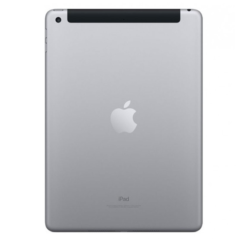 Apple iPad Gen 5 (2017) Cellular 128Gb hình 2
