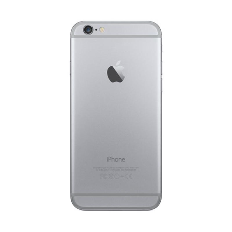 Apple iPhone 6 16Gb cũ 99% hình 2