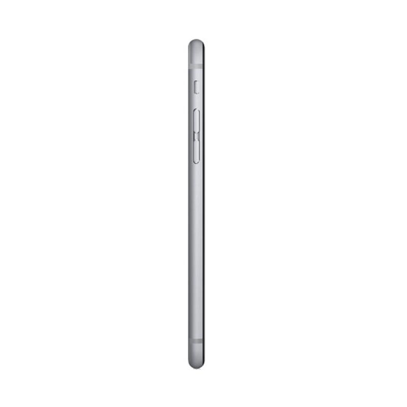 Apple iPhone 6 16Gb cũ 99% hình 1