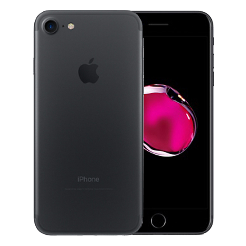 Apple iPhone 7 32Gb hình 2
