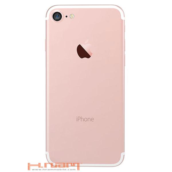 Apple iPhone 7 32Gb cũ 97% hình 1