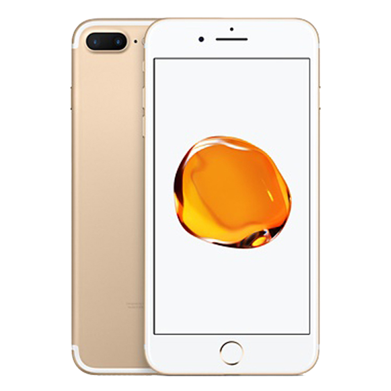 Apple iPhone 7 Plus 128Gb CPO (Certified Pre-Owned) hình 2