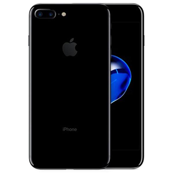 Apple iPhone 7 Plus 128Gb cũ 99% hình 1