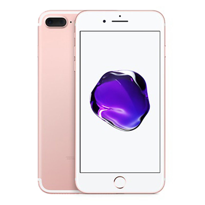 Apple iPhone 7 Plus 128Gb cũ 99% hình 2
