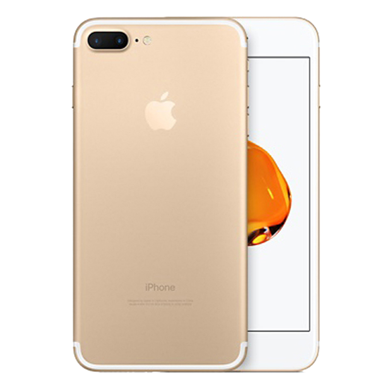 Apple iPhone 7 Plus 128Gb cũ 99% hình 2