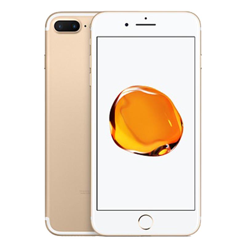 Apple iPhone 7 Plus 32Gb - New 100% chưa Active hình 2