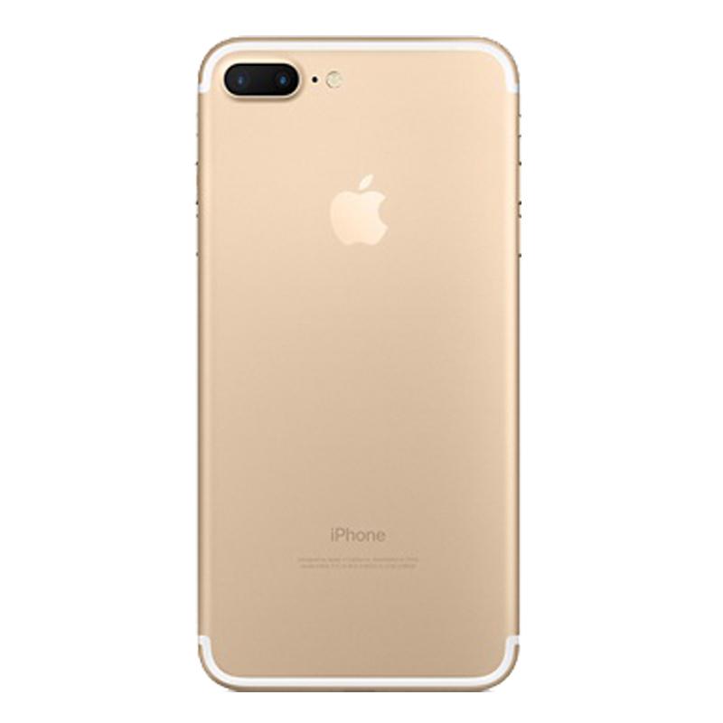 Apple iPhone 7 Plus 32Gb - New 100% chưa Active hình 1