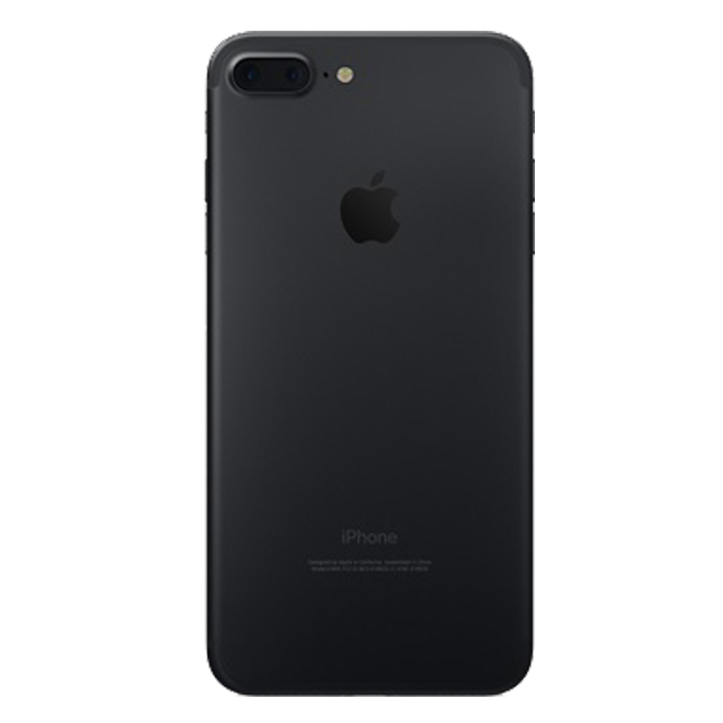 Apple iPhone 7 Plus 32Gb - New 100% chưa Active hình 1