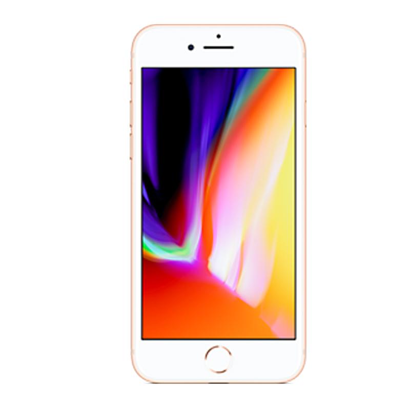 Apple iPhone 8 64Gb Like new Japan( 67 TQK) hình 0