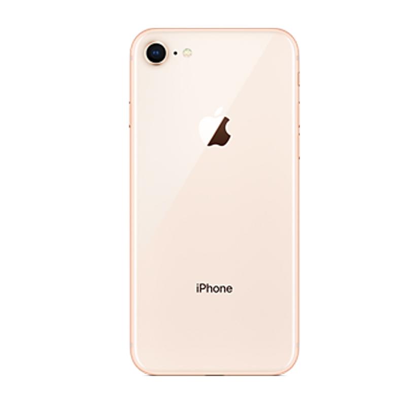 Apple iPhone 8 64Gb Like new Japan( 67 TQK) hình 1