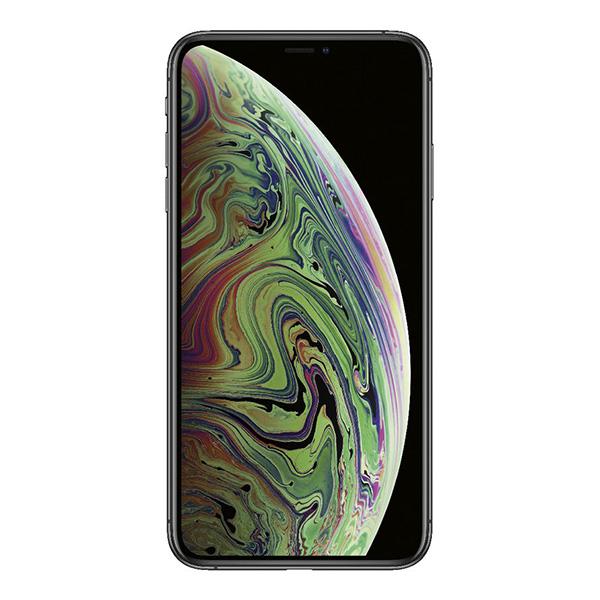 Apple iPhone XS Max 1 sim 256GB cũ 97% hình 0
