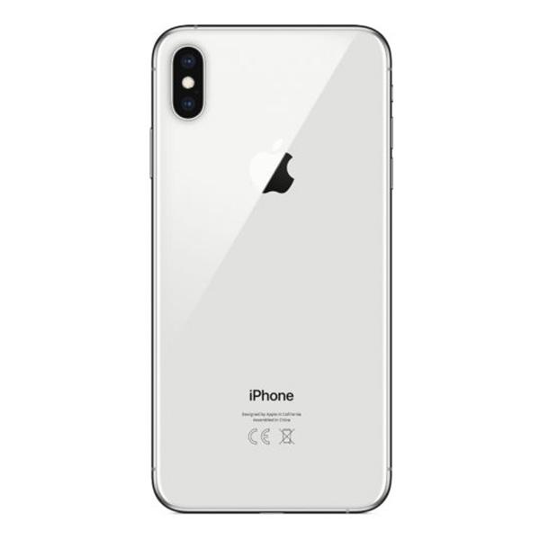 Apple iPhone XS Max 1 sim 256GB cũ 97% hình 2