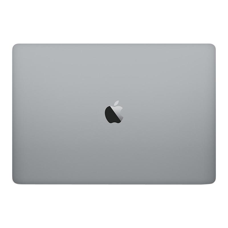 MacBook Pro MLH12 13 2017 256GB Touch Bar Gray hình 4