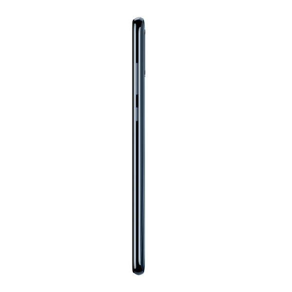 Asus Zenfone Max Pro M2 ZB631KL 64Gb Ram 4Gb hình 1