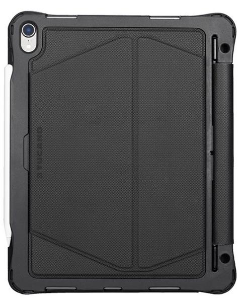 Bao da bàn phím Tucano iPad Pro 11 hình 0